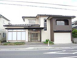 十和田市西十一番町 戸建て
