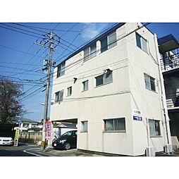 藤崎宮前駅 1.5万円