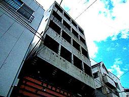 JR京浜東北・根岸線 田端駅 徒歩7分の賃貸マンション