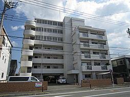 平塚駅 6.9万円