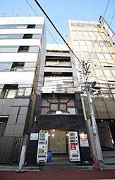 御徒町駅 4.2万円