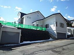 一戸建て(円山公園駅からバス利用、522.43m²、8,800万円)