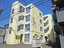南郷13丁目駅 2.4万円