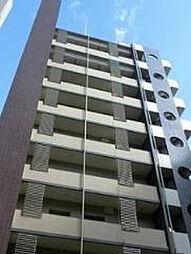 エルエ大濠[4階]の外観