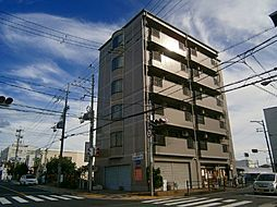 Rinon 脇浜[305号室]の外観
