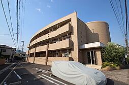 JR芸備線 矢賀駅 徒歩19分の賃貸マンション