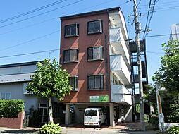 盛岡駅 2.3万円