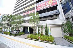 桜川駅 7.5万円