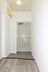 玄関,2LDK,面積52.97m2,賃料7.7万円,阪急千里線 南千里駅 徒歩7分,北大阪急行電鉄 桃山台駅 徒歩15分,大阪府吹田市竹見台1丁目