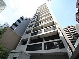BPRレジデンス久屋大通公園[12階]の外観