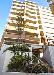 キルンズ高取[3階]の外観