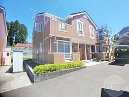 JR東北本線 塩釜駅 徒歩20分の賃貸アパート