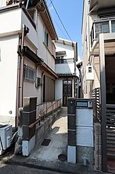 初芝駅 5.2万円