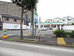 [一戸建] 東京都町田市金森3丁目 の賃貸【/】の外観