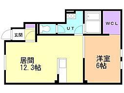 高盛町新築アパート