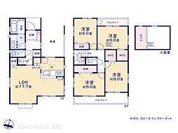 大宮駅 3,198万円