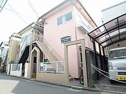 高円寺駅 4.3万円
