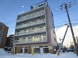 札幌市営東豊線 元町駅 3.2kmの賃貸マンション
