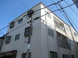 メゾン松村[315号室]の外観