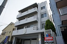 プリマヴェーラ[1階]の外観