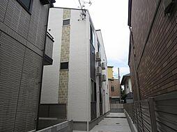 京成小岩駅 5.4万円