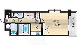 【敷金礼金0円!】ウィザード空港通り