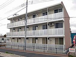 八潮駅 4.9万円