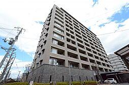兵庫県伊丹市伊丹1丁目の賃貸マンションの外観