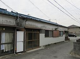 [一戸建] 兵庫県姫路市北今宿3丁目 の賃貸【/】の外観