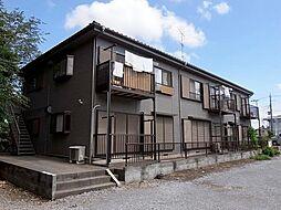 京成大和田駅 6.3万円