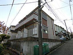 星川駅 4.5万円