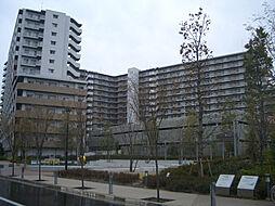 Osaka Metro長堀鶴見緑地線 横堤駅 徒歩10分の賃貸マンション