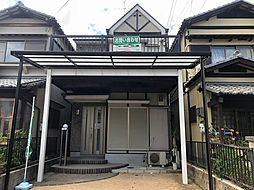 中書島駅 2,280万円