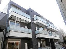 武蔵小山駅 8.5万円