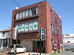 熊谷駅 3.0万円