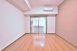 パークテラス浅生[2階]の外観