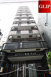横浜駅 11.5万円