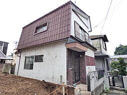 前原駅 5.7万円