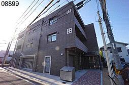 THE 岩崎[3F東 号室号室]の外観