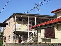 小倉駅 1.8万円