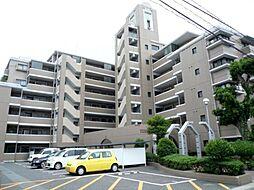 下関市稗田町