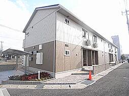 東姫路駅 7.7万円