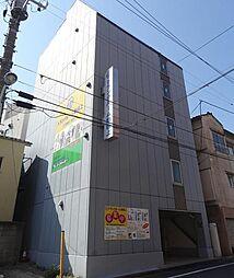 本駒込駅 1.1万円