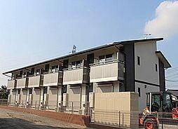 松久駅 5.4万円