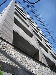 ヴェルト本所吾妻橋[3階]の外観