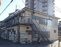 本厚木駅 3.5万円