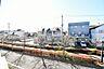 バルコニーからの景色は開放感がありストレスを感じる建物は御座いません。バルコニからは緑道が見渡せます。,3LDK,面積61.88m2,価格1,380万円,JR武蔵野線 東浦和駅 徒歩20分,,埼玉県川口市柳崎2丁目