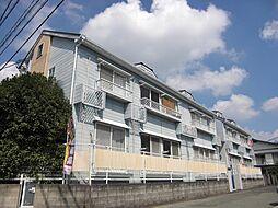 東海学園前駅 2.5万円