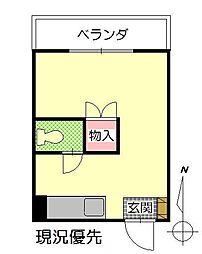 別府大学駅 2.4万円
