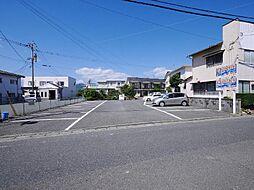 吉野ヶ里公園駅 0.5万円
